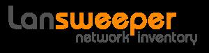 lansweeper-logo