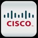 CISCO-i2928