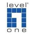 LEVELONE-i3016