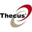 THECUS-i3080