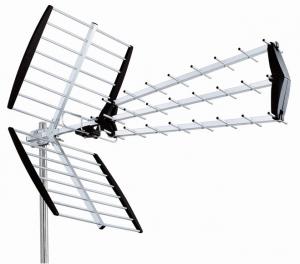 antenna_akt