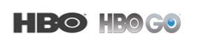 hbo_akt